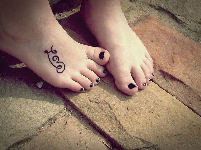 Name Tattoos Images Ideas And Designs