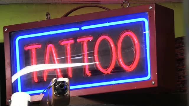 Can Christians Get Tattoos Education Videos Ideas And Designs