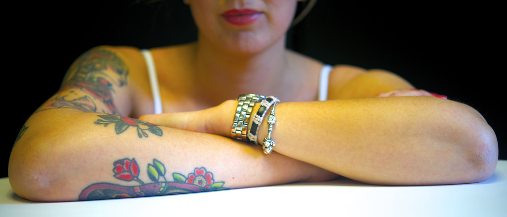Home Tattoo Removal Guides Best Concise Guide On Tattoo Ideas And Designs