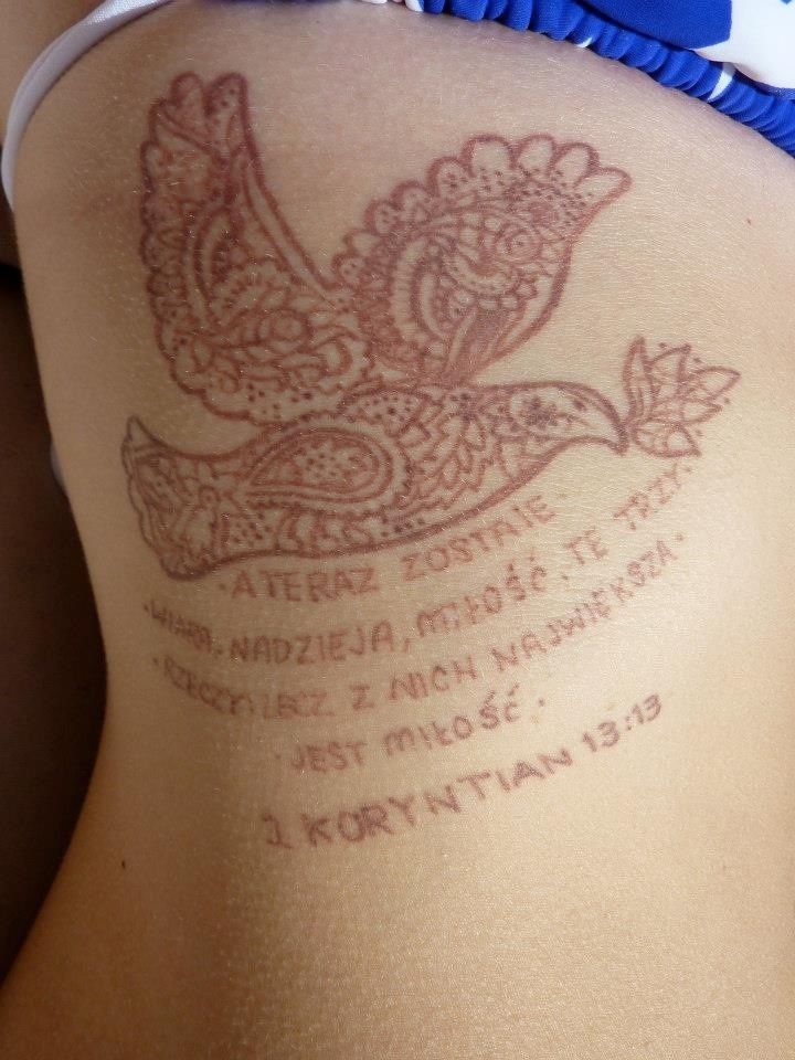 Best 25 Brown Tattoo Ink Ideas On Pinterest Brown Ideas And Designs