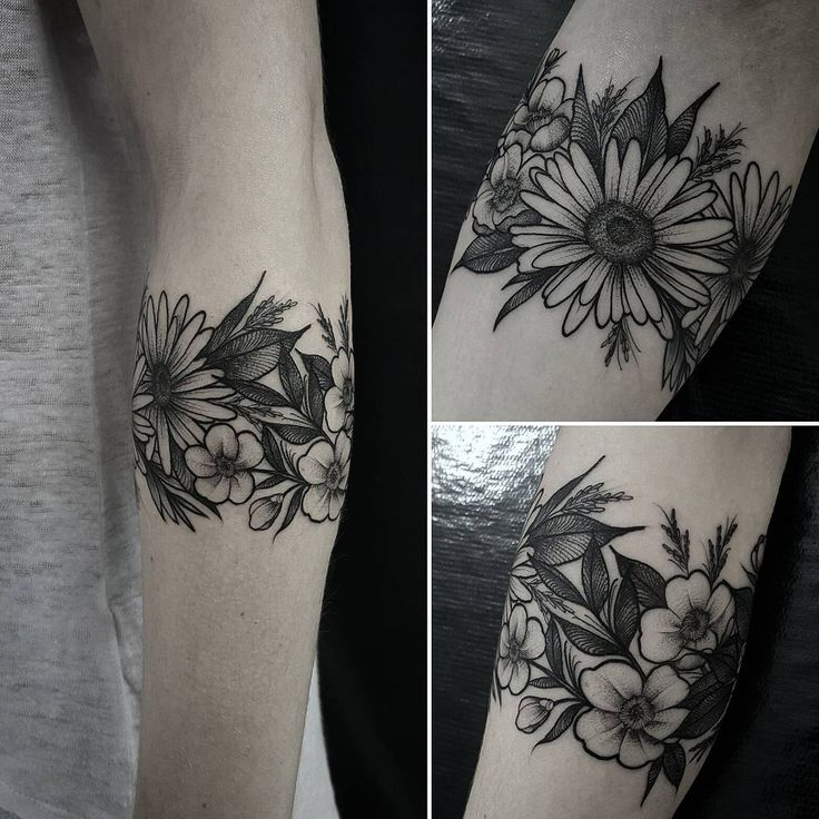 504 Best Ink Images On Pinterest Tattoo Ideas Tattoo Ideas And Designs