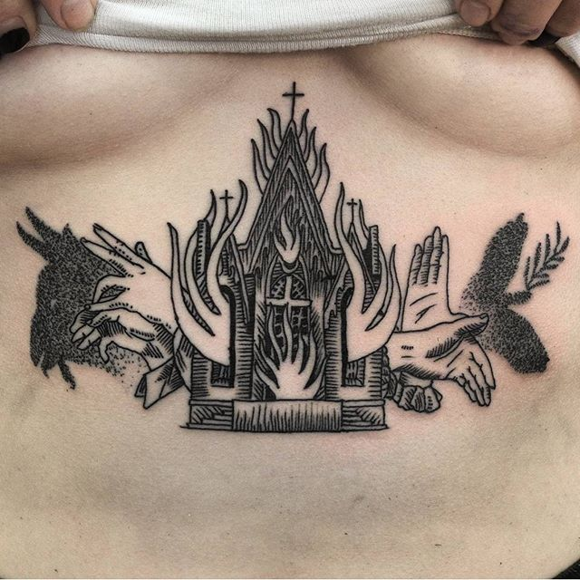 36 Best Twin Peaks Tattoos Images On Pinterest Tattoo Ideas And Designs