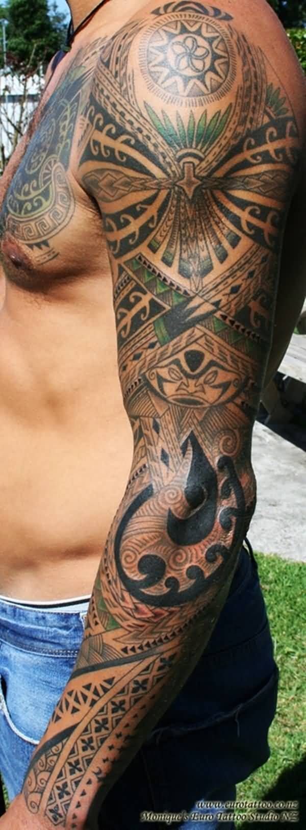 Best 25 African Tattoo Ideas On Pinterest African Ideas And Designs