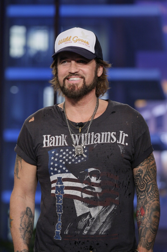 49 Best Country Music S Famous Tattoos Images On Pinterest Ideas And Designs