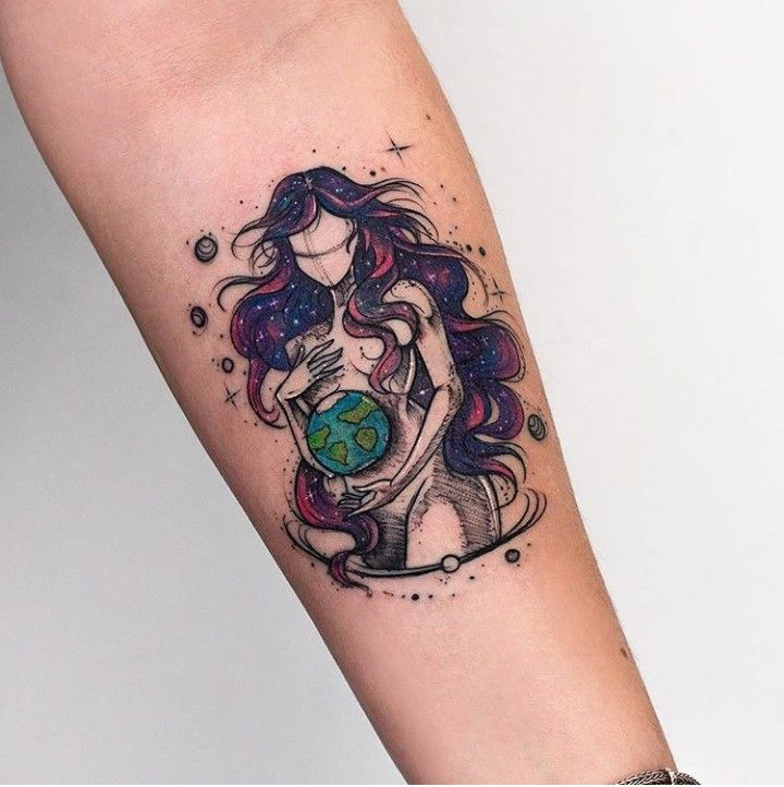 831 Best Tattoos And Pirceings Images On Pinterest Ideas And Designs