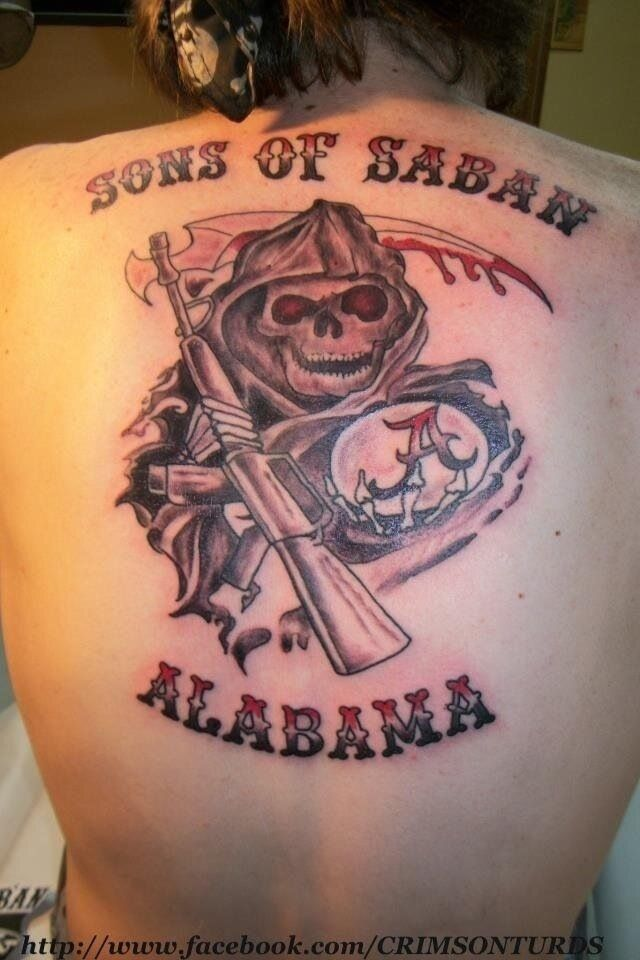 Best 25 Alabama Tattoos Ideas On Pinterest Alabama Ideas And Designs