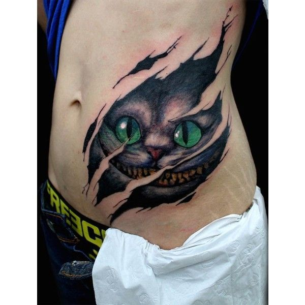 19 Best Time Is Money Tattoo Images On Pinterest Money Ideas And Designs