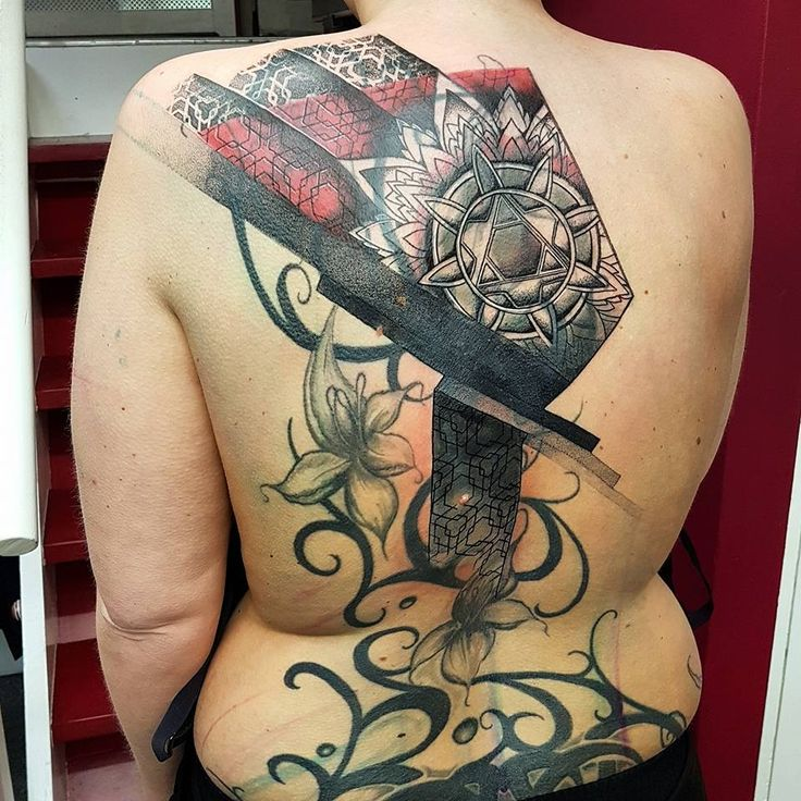 Best 25 Tribal Tattoo Meanings Ideas On Pinterest Ideas And Designs