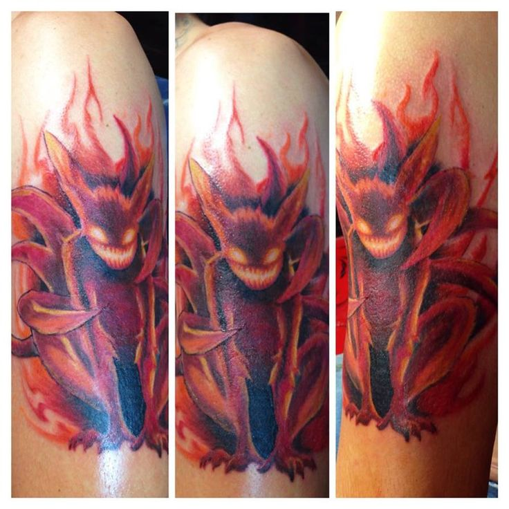 40 Best One Piece Anime Tattoo Images On Pinterest Anime Ideas And Designs