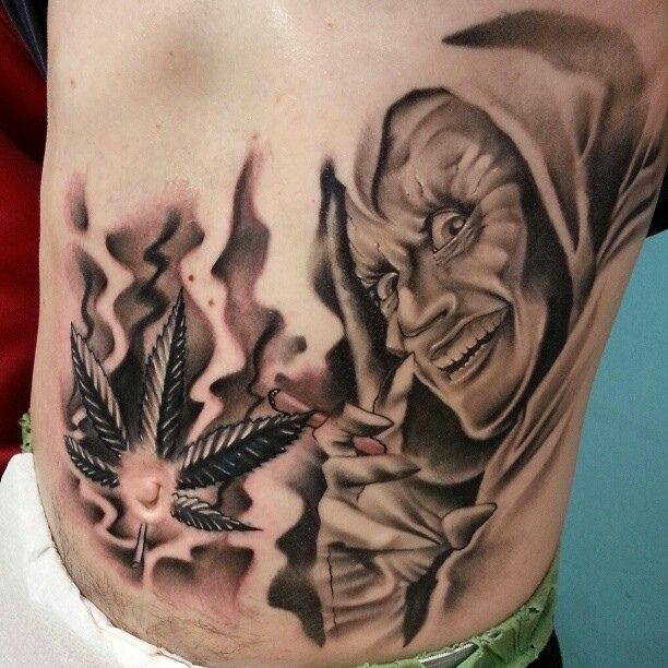 Best 25 M*R*J**N* Tattoo Ideas On Pinterest W**D Tattoo Ideas And Designs