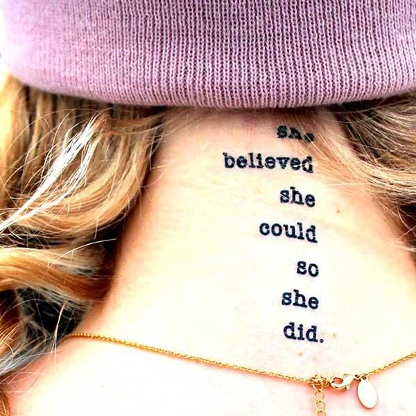 Best 25 Temporary Tattoos For Adults Ideas On Pinterest Ideas And Designs