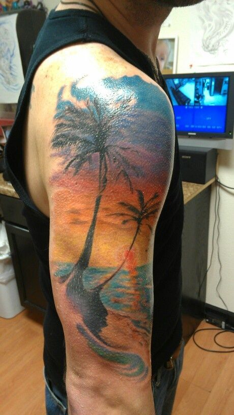 9 Best Tattoo Ideas Images On Pinterest Tattoo Ideas Ideas And Designs