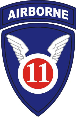 58 Best 101St Airborne Tattoo Images On Pinterest Tattoo Ideas And Designs