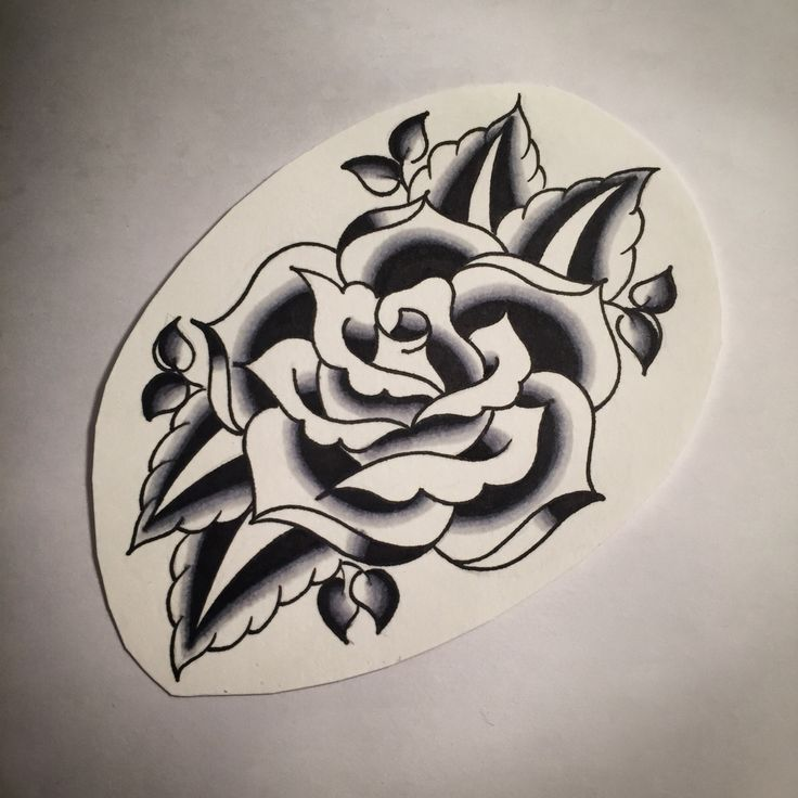 19 Best Sketch Images On Pinterest Design Tattoos Ideas And Designs