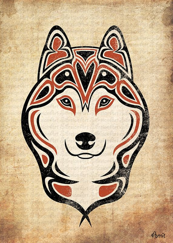 314 Best Wolf Dog Coyote Images On Pinterest Wolves A Ideas And Designs