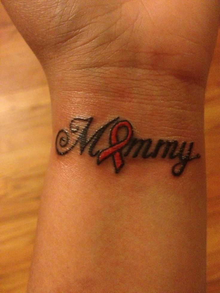 Best 25 Cancer Tattoos Ideas On Pinterest Cancer Ribbon Ideas And Designs