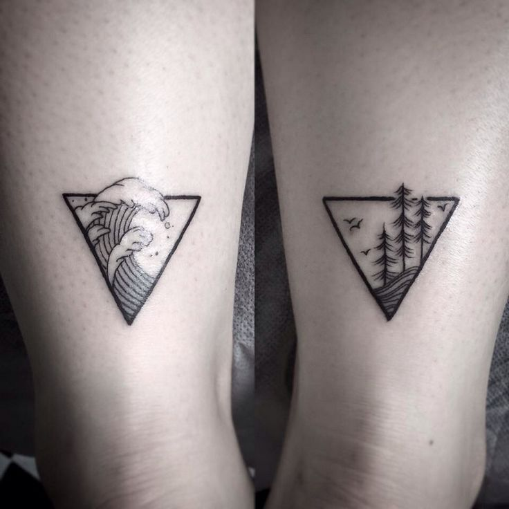 Best 25 Matching Tattoos Ideas On Pinterest Bff Tats Ideas And Designs