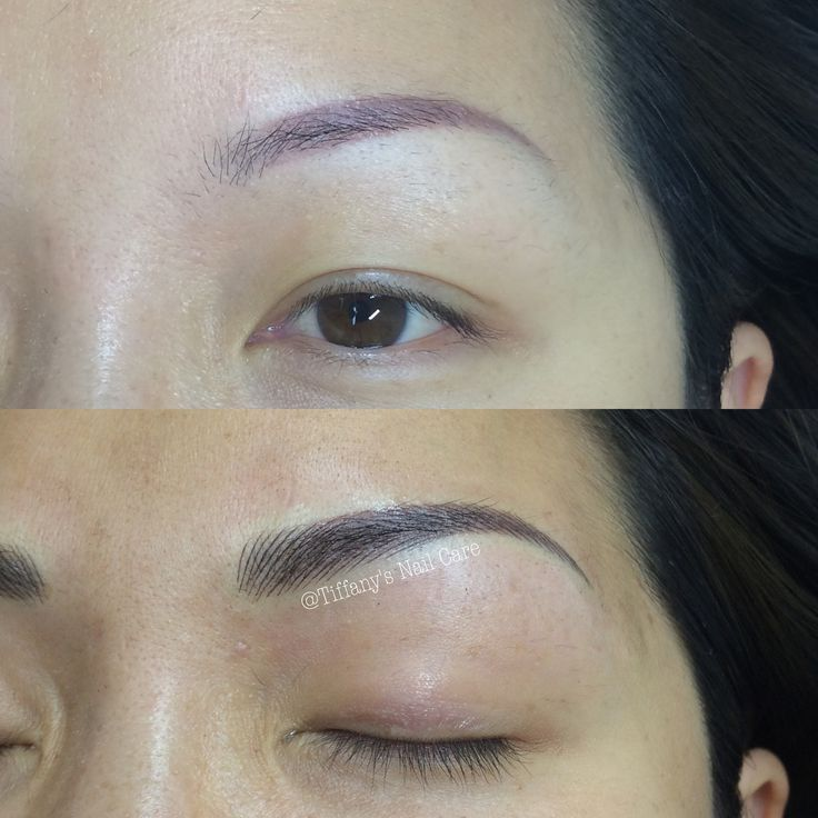 56 Best Le Sleek Brows Images On Pinterest Sourcils Ideas And Designs