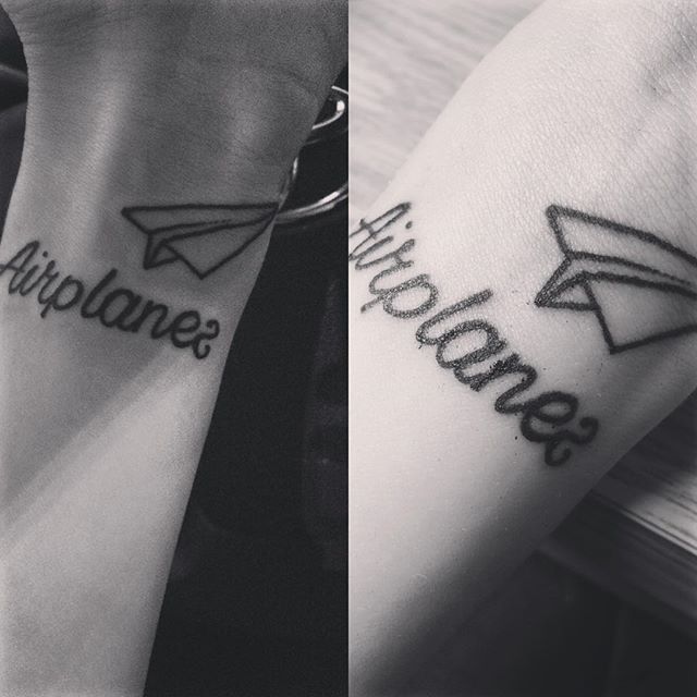 Best 25 5Sos Tattoo Ideas On Pinterest Hand Doodles Ideas And Designs