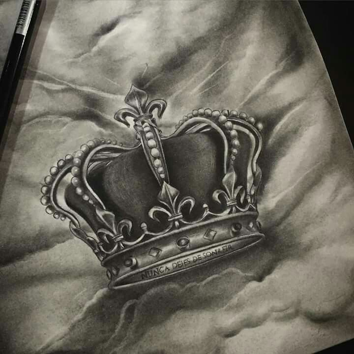 Pin By Ludmila On Tattoo Pinterest Tattoo Crown And Tatoo Ideas And Designs