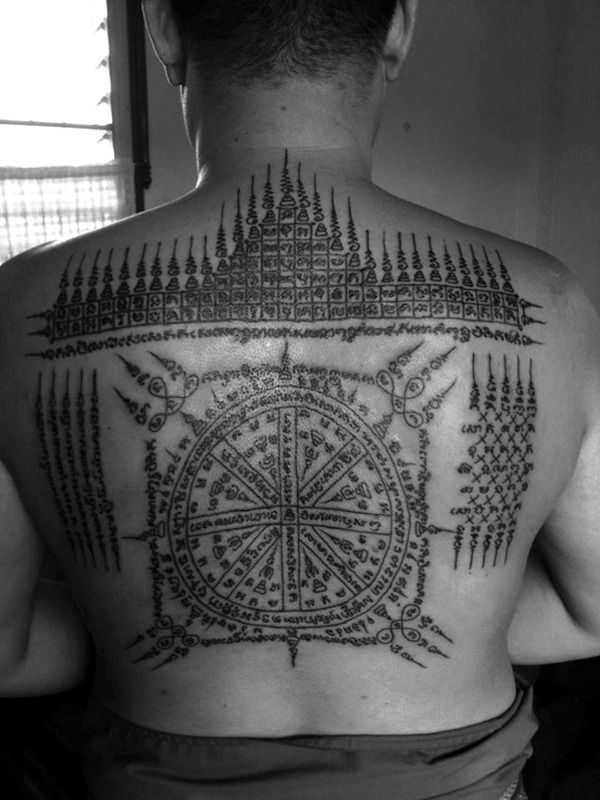 Best 25 Cambodian Tattoo Ideas On Pinterest Khmer Ideas And Designs