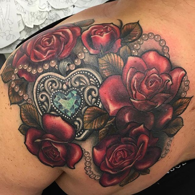 Best 25 Cover Up Tattoos Ideas On Pinterest Tattoos Ideas And Designs