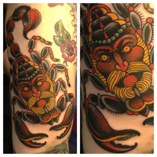 94 Best Gordon Combs Images On Pinterest Son Tattoos Ideas And Designs
