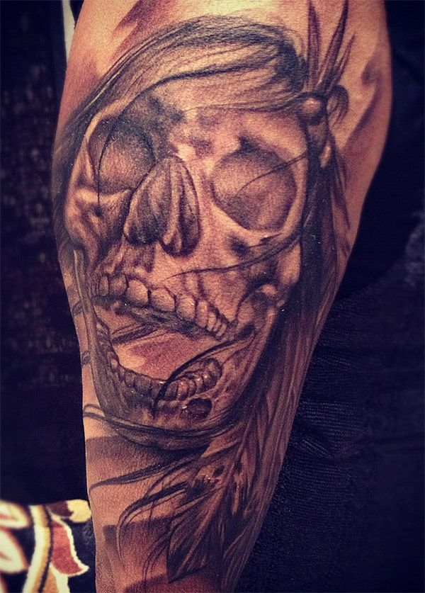 16 Best Big Gus Tattoo Gallery Images On Pinterest Ideas And Designs