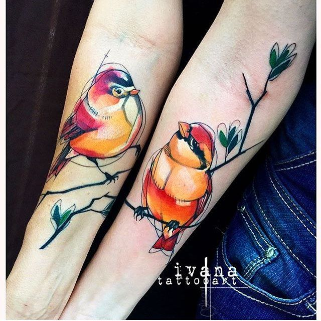 138 Best Tattoo Images On Pinterest Tattoo Ideas Tattoo Ideas And Designs