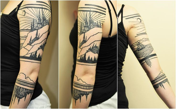 132 Best Tattoos Images On Pinterest Inspiration Tattoos Ideas And Designs
