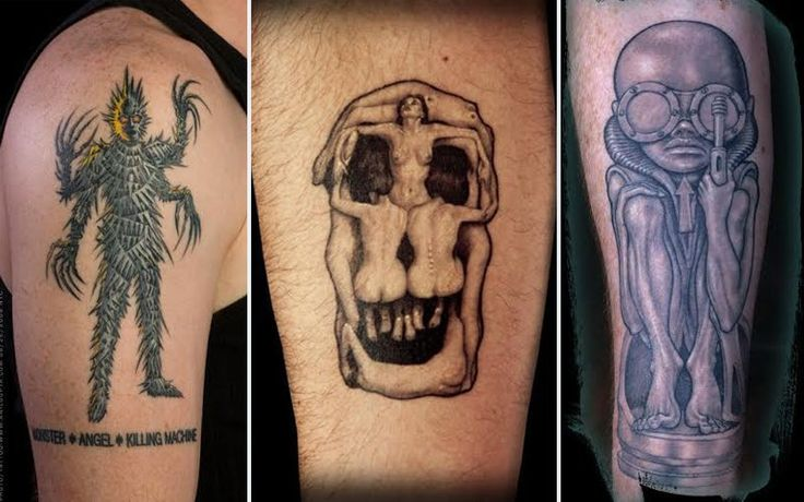 28 Best Expensive Tattoos Images On Pinterest A Tattoo Ideas And Designs