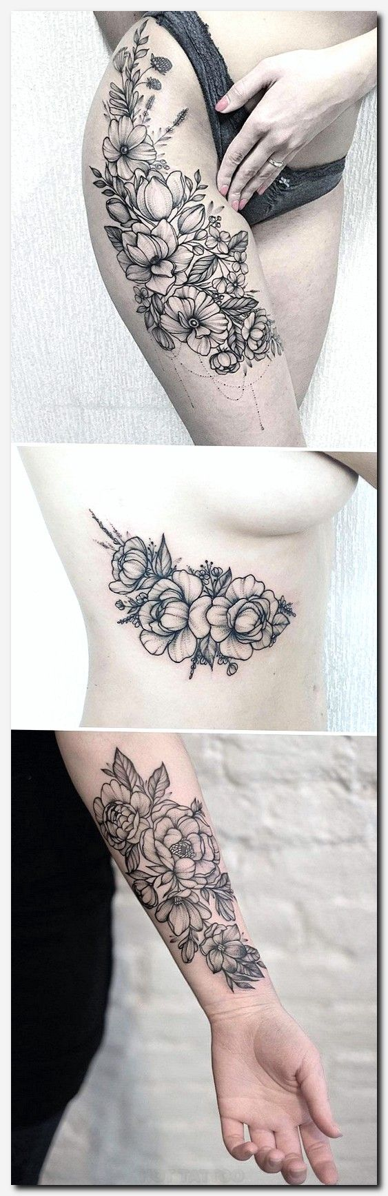 Best 25 Small 3D Tattoos Ideas On Pinterest Small Ideas And Designs