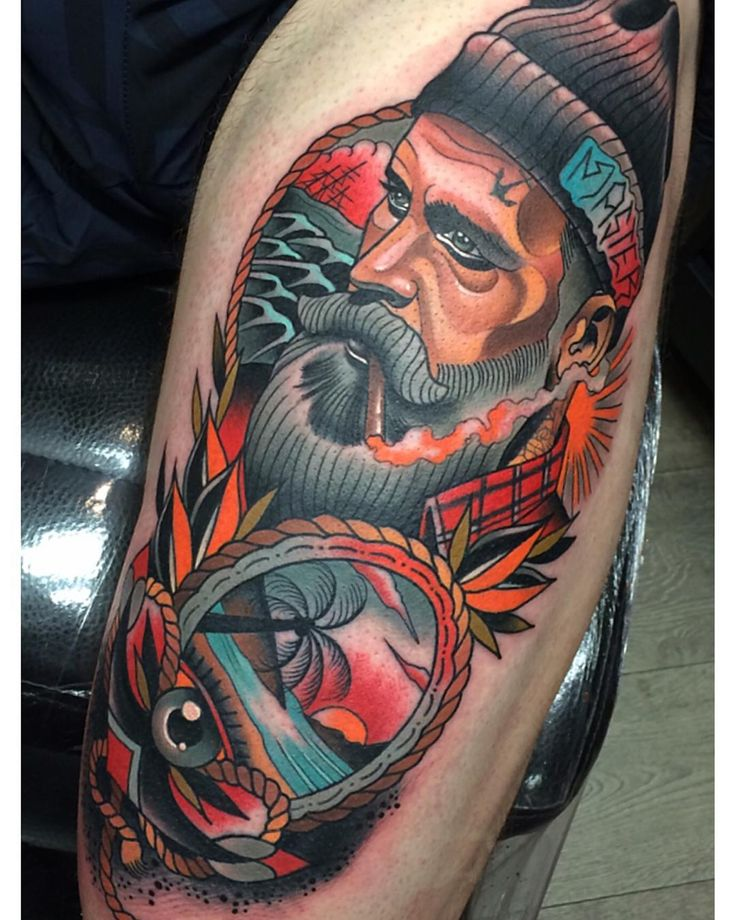 444 Best Tattoos Images On Pinterest Tattoo Ideas Ideas And Designs
