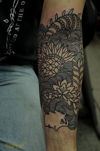 269 Best That Is The Tattoo Images On Pinterest Tattoo Ideas And Designs