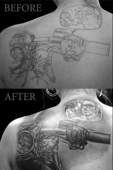 70 Best Joes Ink Images On Pinterest Tattoo Ideas Ideas And Designs