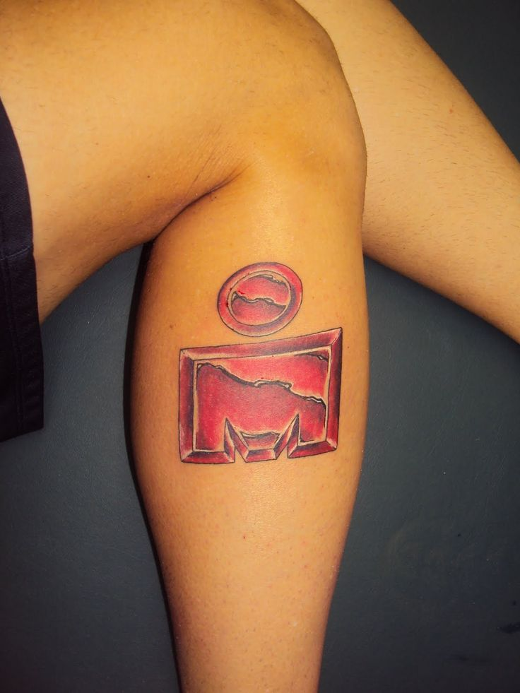 Best 25 Triathlon Tattoo Ideas On Pinterest Ironman Ideas And Designs