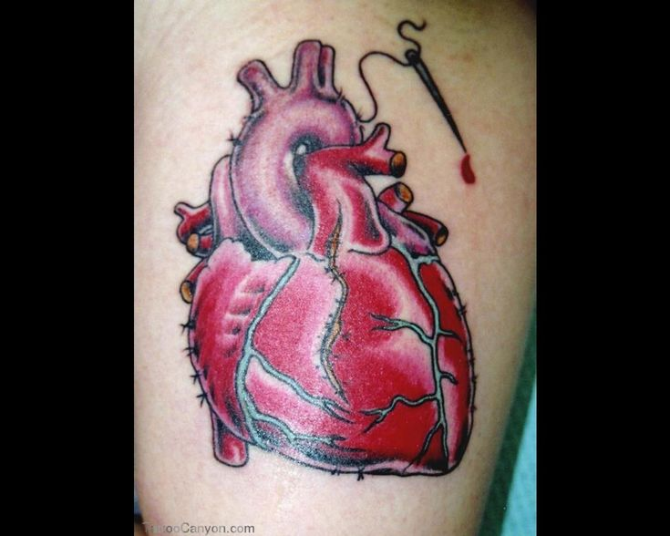 32 Best 4 Hearts Tattoo Designs Images On Pinterest Ideas And Designs