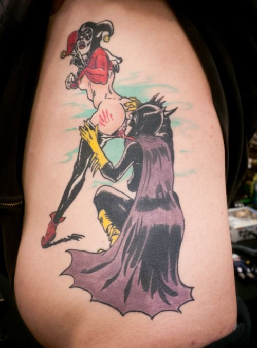 121 Best Dope Shaded Tattoos Images On Pinterest Tatoos Ideas And Designs