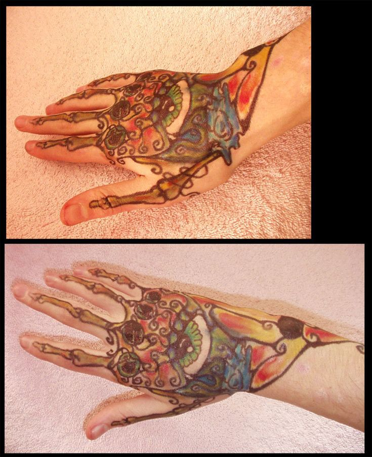 39 Best Acid Tattoos Images On Pinterest Tattoo Removal Ideas And Designs