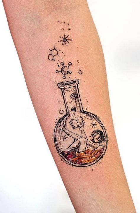 Best 25 Awesome Tattoos Ideas On Pinterest 3D Rose Ideas And Designs