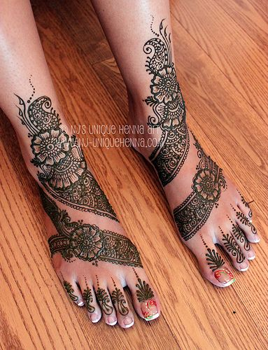 150 Best Henna Feet Images On Pinterest Henna Mehndi Ideas And Designs