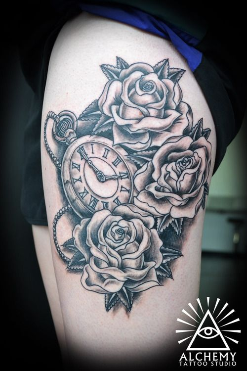 Amy Lyons Lynn This One With The Dreamcatcher Tatted Up Ideas And Designs