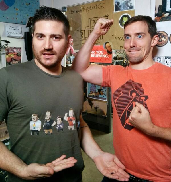 7 Best Funhaus Images On Pinterest Rooster Teeth Ideas And Designs