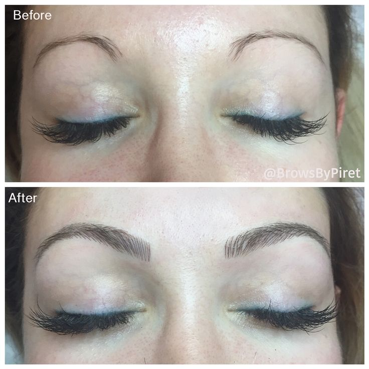 25 Trending Eyebrow Tattoo Near Me Ideas On Pinterest Ideas And Designs