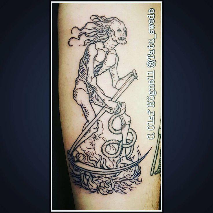Best 25 Woodcut Tattoo Ideas On Pinterest Whale Sketch Ideas And Designs