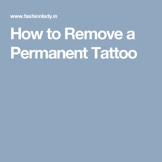 Best 25 Natural Tattoo Removal Ideas On Pinterest Gecko Ideas And Designs