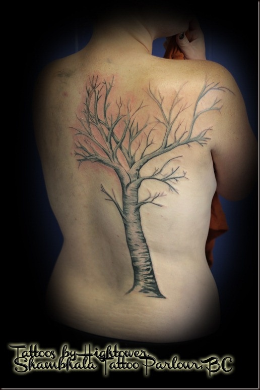 I Want Something Like This But I Want It To Cover My Whole Ideas And Designs