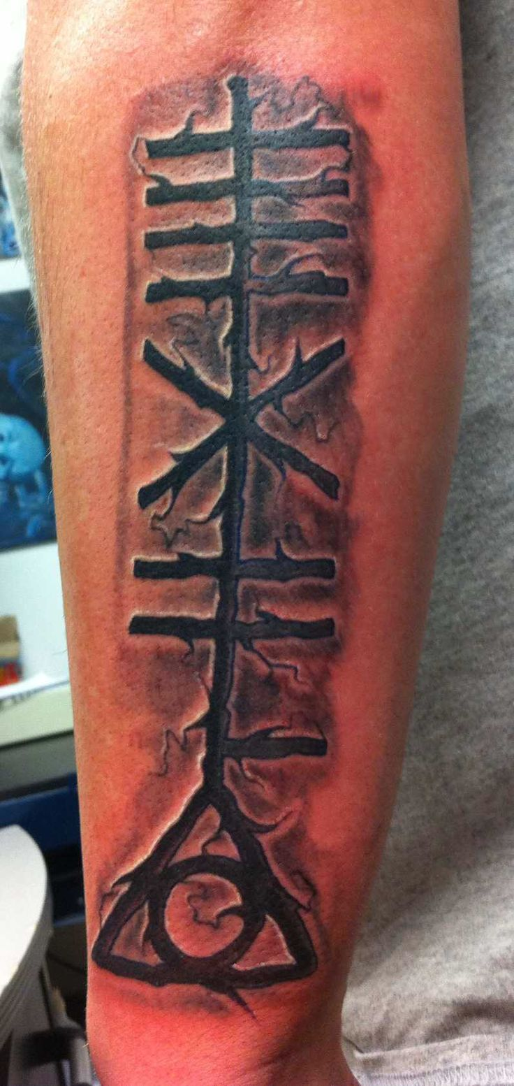 94 Best Inkwell Tattoo Studios 215 And Upper Darby Images Ideas And Designs