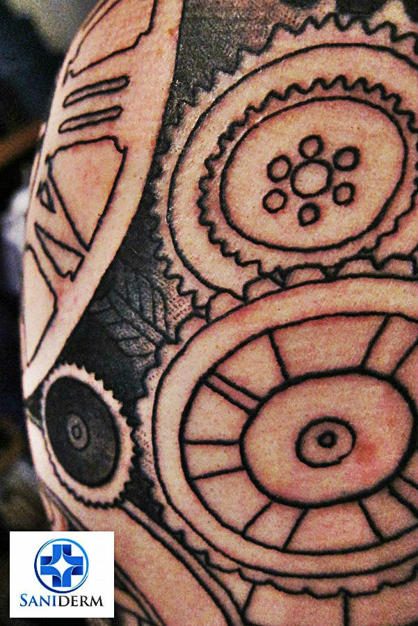 Pin By Saniderm On Saniderm L*V*Rs Tattoos Natural Ideas And Designs