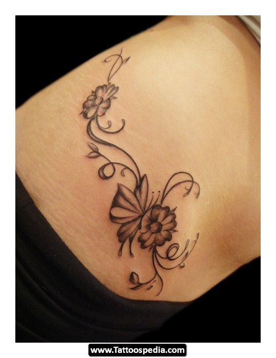 Rose Vine Add Daughters Names Intertwined W Vine Ideas And Designs